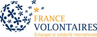 france-volontaires